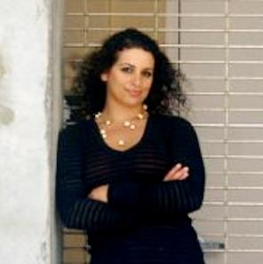Zahira Houghtelin