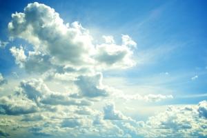 1290355_prairie_sky