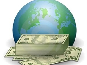 global-economy1